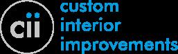 Custom Interior Improvements